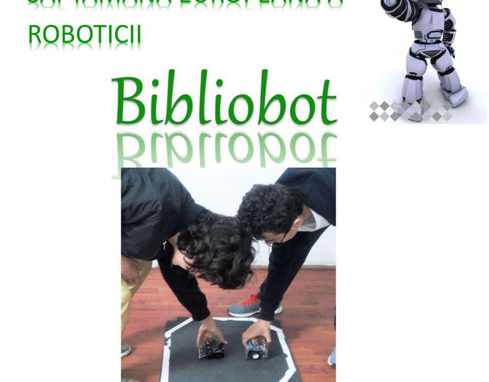 robotzi2